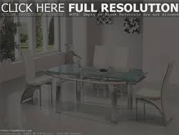 Glass Extendable Dining Table And 6 Chairs The Ten Reasons Tourists Glass Dining Table With