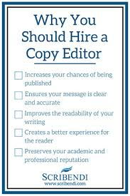 Custom Homework Editing For Hire by Buyer Resume Objective Dissertation Methodology Ghostwriters
