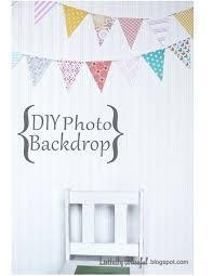 Diy Photo Backdrop 40 Super Cool Diy Selfie Ideas Diy Projects For Teens