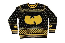 gucci mane sweater attend in style with these hip hop sweaters
