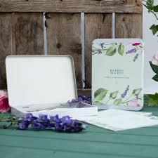 Design A Kit Home Design A Garden Garden Design Ideas Garden Products Design A