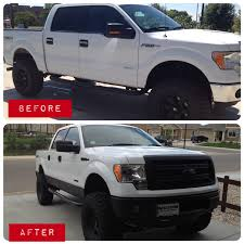 Ford F150 Truck 2012 - 2013 ford f150 lifted wallpaper 2012 ford f150 lifted white ford