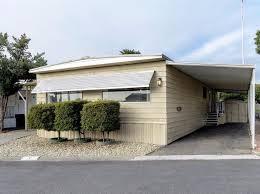 vinyl flooring vacaville estate vacaville ca homes for