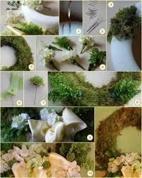 Wedding Wreaths Lovable Diy Wedding Wreath 1000 Ideas About Wedding Wreaths On