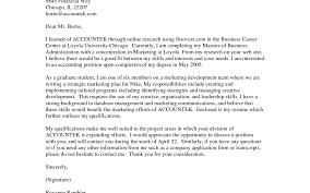 Cover Letter Ideas Sample Real Estate Cover Letter Image Collections Cover Letter Ideas