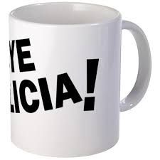 Awesome Coffee Mugs Amazon Com Cafepress Bye Felicia Mug Unique Coffee Mug