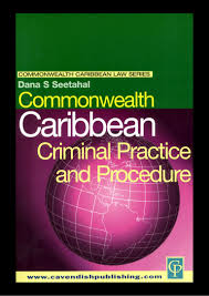 Bench Warrant Procedures Commonwealthcaribbean Criminalpracticeandprocedure 150119160403 Conversion Gate01 Thumbnail 4 Jpg Cb U003d1421683506
