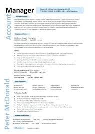 sample resume for account executive u2013 topshoppingnetwork com