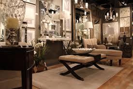 atlanta home decor uttermost home decor atlanta showroom 2014 uttermost showrooms