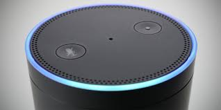 amazon echo black friday home depot amazon echo smart speaker w free shipping 150 or 95 for card