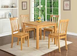light oak kitchen chairs oak kitchen chairs smc