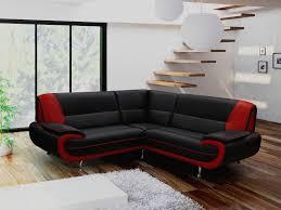 Deep Sofa by Deep Leather Corner Sofa Tehranmix Decoration