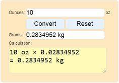 converter luas menghitung luas trapesium rumus luas trapesium emath info math