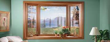 bay bow windows birmingham replacement alabama bay and bow windows birmingham