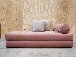 liegelandschaft sofa innovation dulox diy sofa sofas innovation diy
