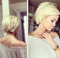 behind the ears bob haircut 32 best short hairstyles for 2018 pretty designs