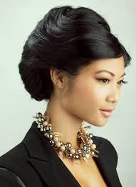las vegas hair and makeup 196 best asian makeup images on make up looks hair