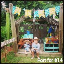 Backyard Forts Kids 158 Best Backyard Play Images On Pinterest Playground Ideas