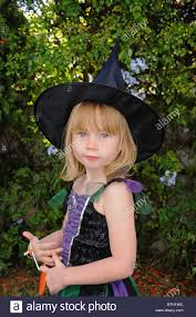 green witches hat stock photos u0026 green witches hat stock images