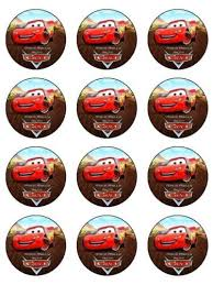 cars cake toppers 50 best cake toppers images on cake toppers monitor