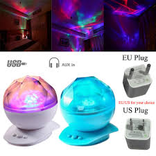 compare prices on aurora borealis lamp online shopping buy low