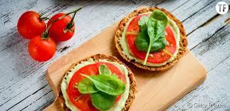 recette de cuisine sans viande recettes végétariennes idées de recettes pour se régaler sans