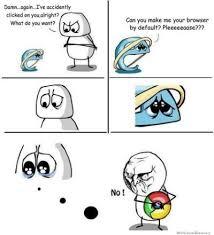 Meme Browser - internet explorer default browser meme free design templates