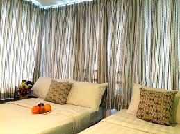 Mk Home Design Reviews Hongkong Mk Hotel Updated 2017 Prices U0026 Reviews Hong Kong