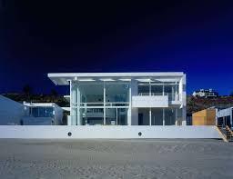 5 glass prefabs dwell clearlake house interior bedroom loversiq