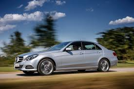 how reliable are mercedes dekra used car report 2014 mercedes builds the most