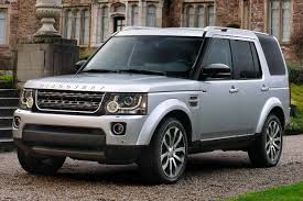 lr4 land rover interior used 2014 land rover lr4 for sale pricing u0026 features edmunds