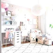 deco pour chambre bebe fille decoration pour chambre fille chambre bb fille dco photo deco