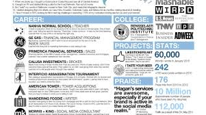 Infographic Resume Maker Favored Resume Making App Download Tags Resume Maker App Create