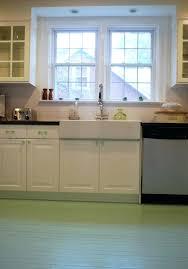 led kitchen lighting ideas led kitchen lighting strips ideas cabinet vs xenon