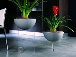 vasi da interno vasi e fioriere da interno foto 2 42 design mag