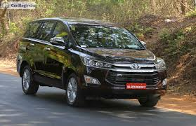toyota philippines price honda cars philippines official website 2018 2019 car release