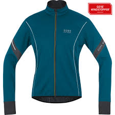 softshell bike jacket gore bike wear power 2 0 windstopper soft shell jacket liberty