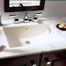 bathroom sink bathroom sink install installation glue for how to