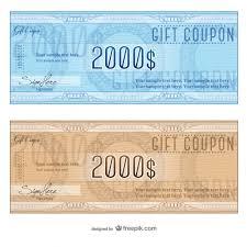 gift coupon template corol lyfeline co