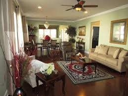 plantation homes interior del webb at cane bay plantation summerville sc homes for sale from