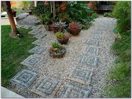 patio stepping stone molds patios home design ideas ayrbgnb9px
