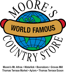 moore u0027s country store home facebook