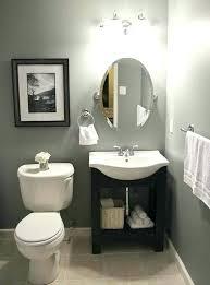 half bathroom remodel ideas stylish bathroom design ideas for half baths and small half bathroom
