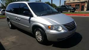 What Are Side Curtain Airbags 2007 Chrysler Town And Country Lx 4dr Extended Mini Van W