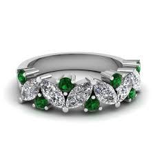Expensive Wedding Rings by Wedding Bands U0026 Wedding Rings For Women Fascinating Diamonds