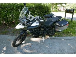 triumph motorcycles in south carolina for sale used motorcycles
