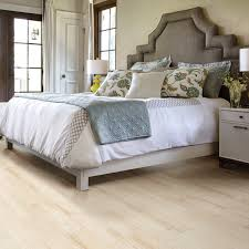 shaw industries boulevard wood veneer laminate flooring free