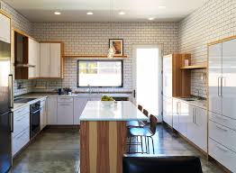 Discount Kitchen Cabinets Seattle Kitchen Cabinet Refacing Home Depot Bathroom Cabinets White