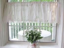 155 best vintage curtains images on pinterest vintage curtains