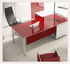 meuble bureau mobilier bureau tunisie meuble bureautique professionnel